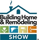 Building Home & Remodeling Show 2017